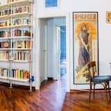 Апартаменти, 2 спальні - Вибране зображення