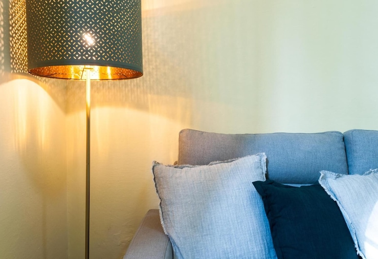 Le Mura, Bologna, Appartamento, 3 camere da letto, Soggiorno