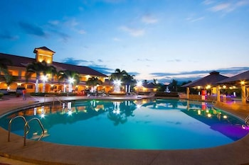 Picture of Subic Waterfront Resort And Hotel in Olongapo