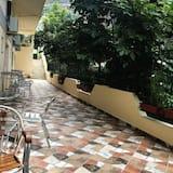 公寓 (Duplex) - 陽台