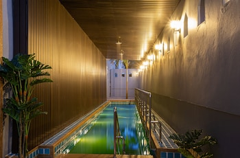 Picture of Hermes Hotel Chiang Mai in Chiang Mai