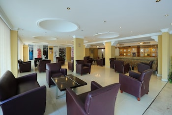 Picture of OYO 112 Semiramis Hotel in Manama
