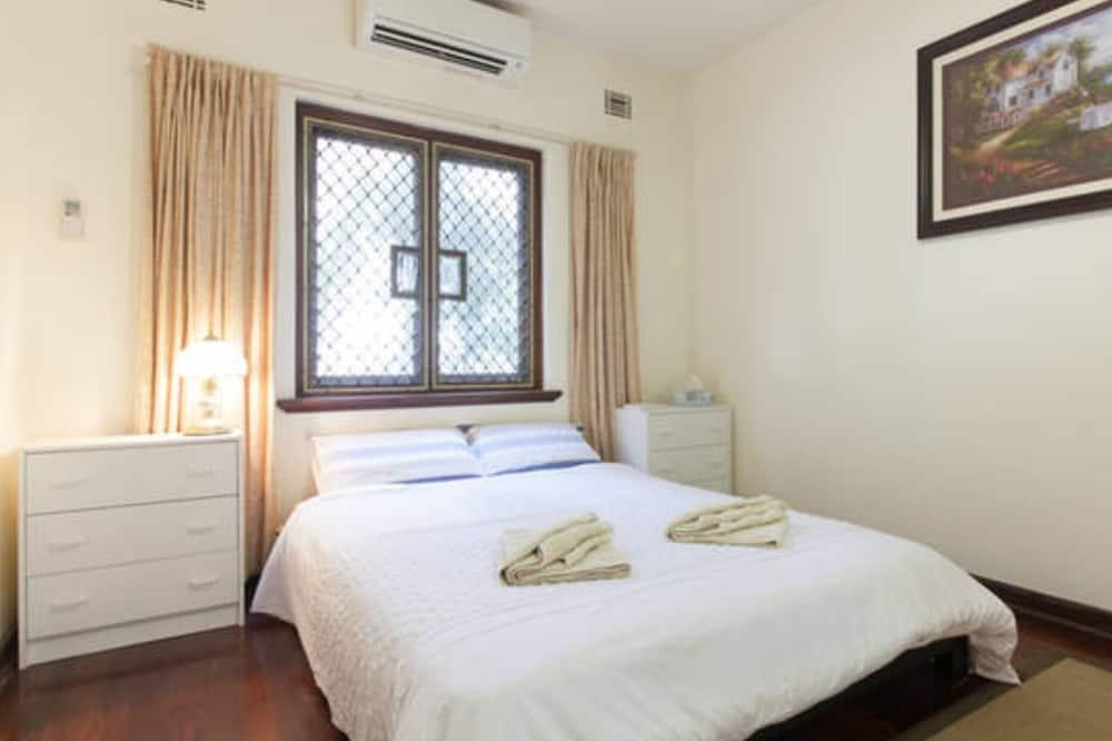 Basic Διαμέρισμα, 1 Υπνοδωμάτιο - Δωμάτιο