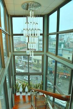 하노이의 Langmandi Homestay 사진