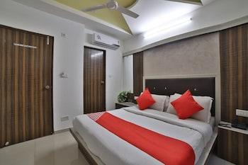 Fotografia do Hotel Sunstay em Ahmedabad