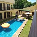 Prime Village Cozumel