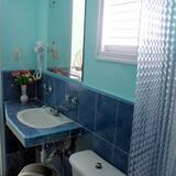 엘리트룸 - 욕실