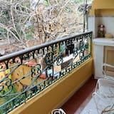 Deluxe Triple Room - Balcony