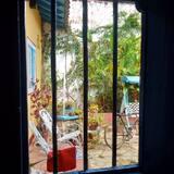 패밀리룸 - 객실 전망
