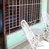Comfort Triple Room - Balcony