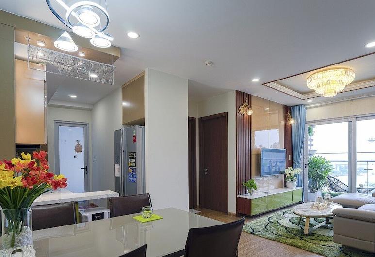 Luxury Apartment Halong, Ha Long