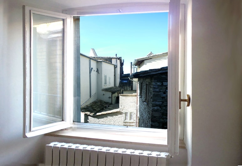 Camere Gambacorta , Assisi, Duplex, Non Smoking, City View, Guest Room