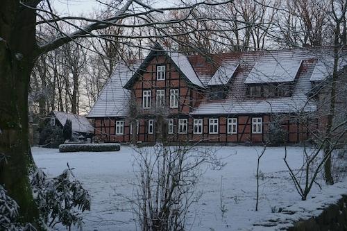 Beekenhof/