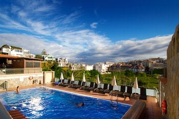 Picture of Hapimag Resort Tenerife in Puerto de la Cruz