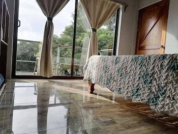 Image de Monteverde Eco Love à Monteverde