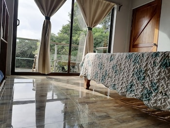 Kuva Monteverde Eco Love-hotellista kohteessa Monteverde