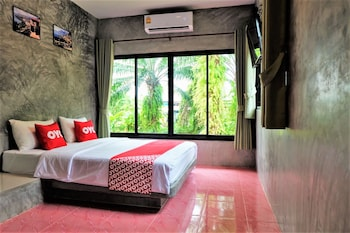 Picture of OYO 573 Proundpat Resort in Krabi