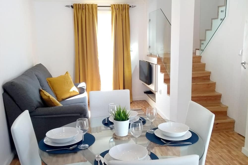 Villa With 2 Bedrooms in Cercal, With Private Pool, Balcony and Wifi - 30 km From the Beach