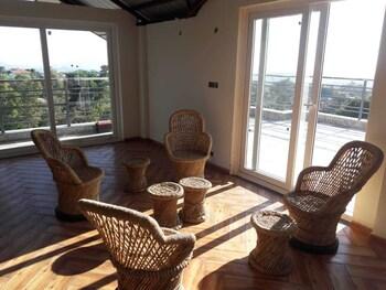 Фото Serene Suites у місті Дхарамсхала