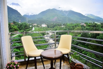 Picture of Serene Suites in Dharamshala