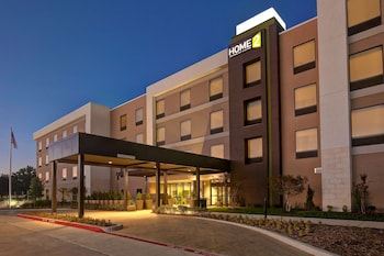 Picture of Home2 Suites by Hilton Lewisville Dallas in Lewisville