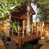 Kabanéo - Gîte et Sauna- Samois sur Seine - Forêt de Fontainebleau