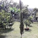 舒適公寓 (B) - 花園景觀