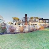 Ferienhaus, 6Schlafzimmer - Profilbild
