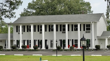 Picture of Heritage House Inn in Little Rock (and vicinity)