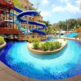 Gold Coast Morib Resort 4 Pax By BeeStay C2-4-11