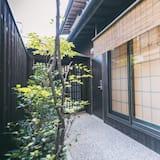 Hotel Zipangu Tameikecho