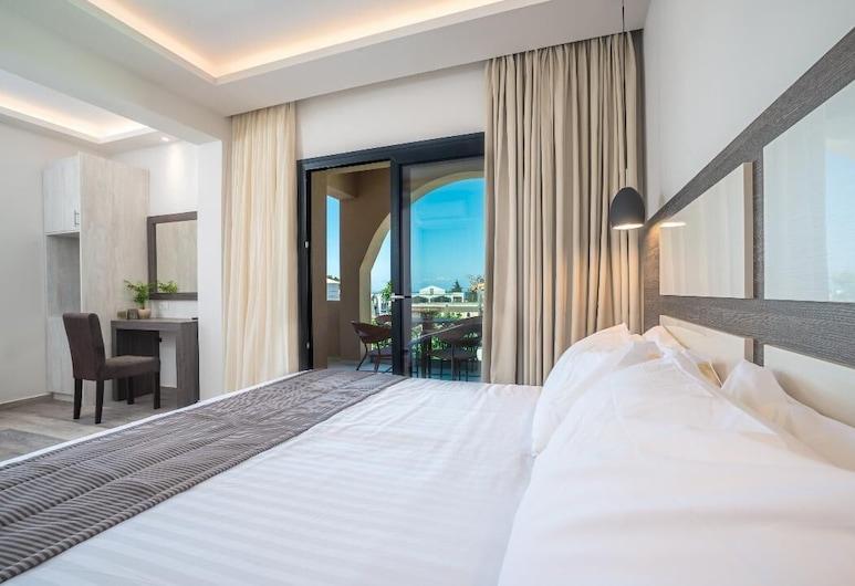 Abaton Luxury Resort, Zakynthos
