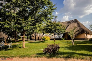 Picture of Shamkan Lodge  in Lusaka