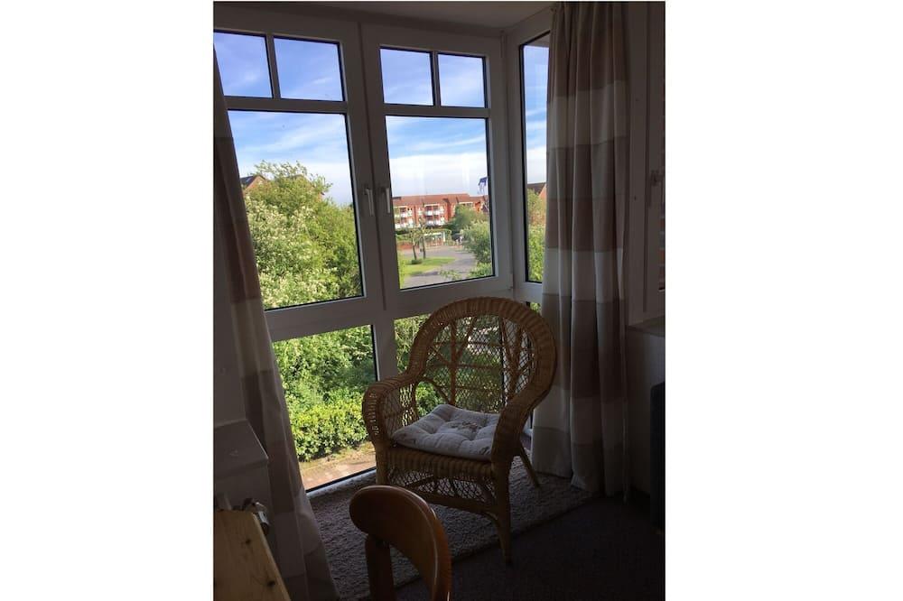 """Apartamento """"Boje 21"""" em Schillig para 1-2 pessoas"""