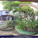 Foto Unggulan