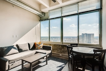 Slika: 1stHomeRent Centennial Apartments ‒ Atlanta