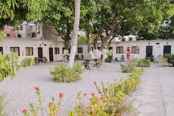 Picture of Ayenda 1617 El Paisa in Santa Marta