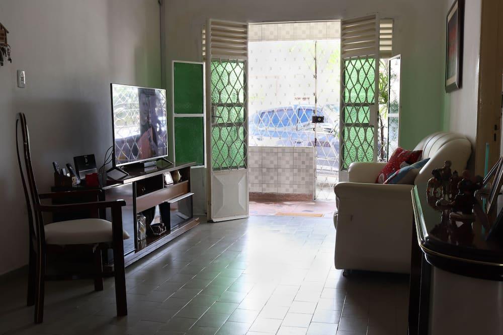 House in Jardim Atlântico - Olinda to enjoy your carnival