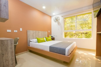Picture of Ayenda 1420 Eco Suite in Cali