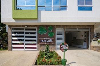 Bild vom Ayenda 1420 Eco Suite in Cali