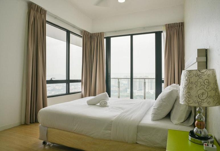 USJ One Premium Suites @ Subang Sunway USJ , Субанг Джая