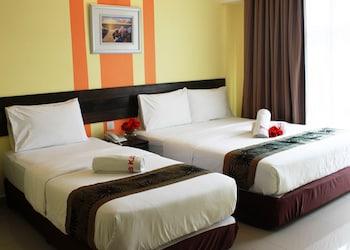 Picture of Sun Inns Meru Raya in Ipoh