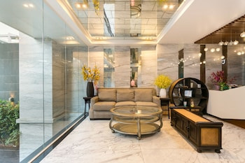 Hotellitarjoukset – Da Lat