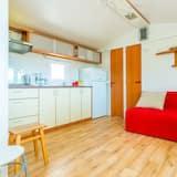 Dom typu Comfort, výhľad na more - Obývacie priestory