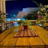 Design House - Terrace/Patio