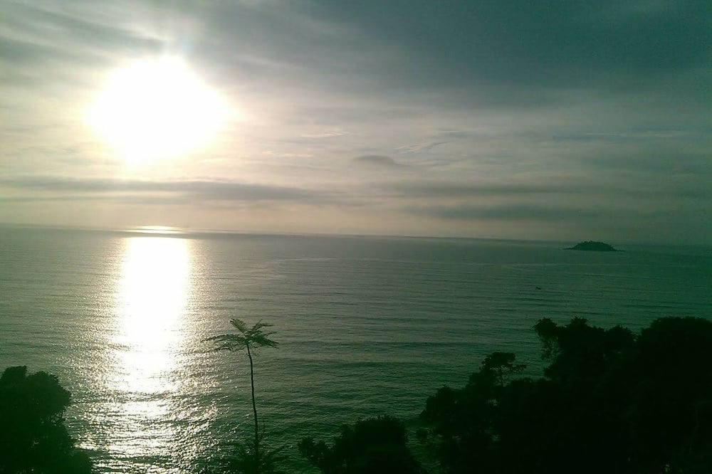 Room - Beach/Ocean View