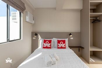 Hotellerbjudanden i Quezon City   Hotels.com