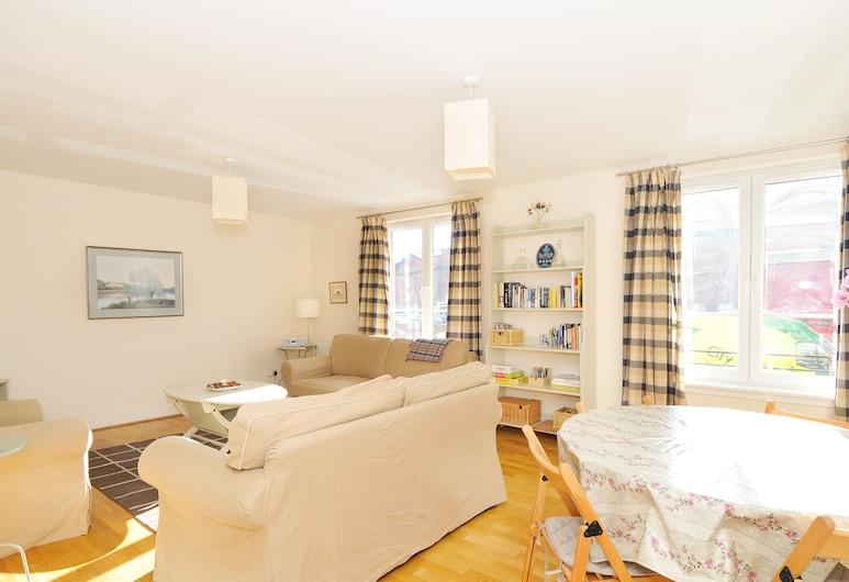 202 Annandale Street Apartment, Edimburgo, Appartamento (2 Bedrooms), Soggiorno