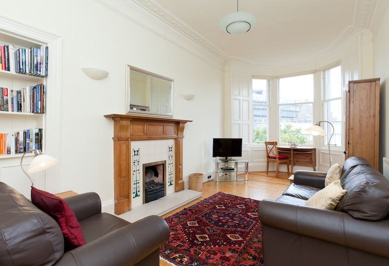 380 Mardale Crescent Apartment, Edinburgh