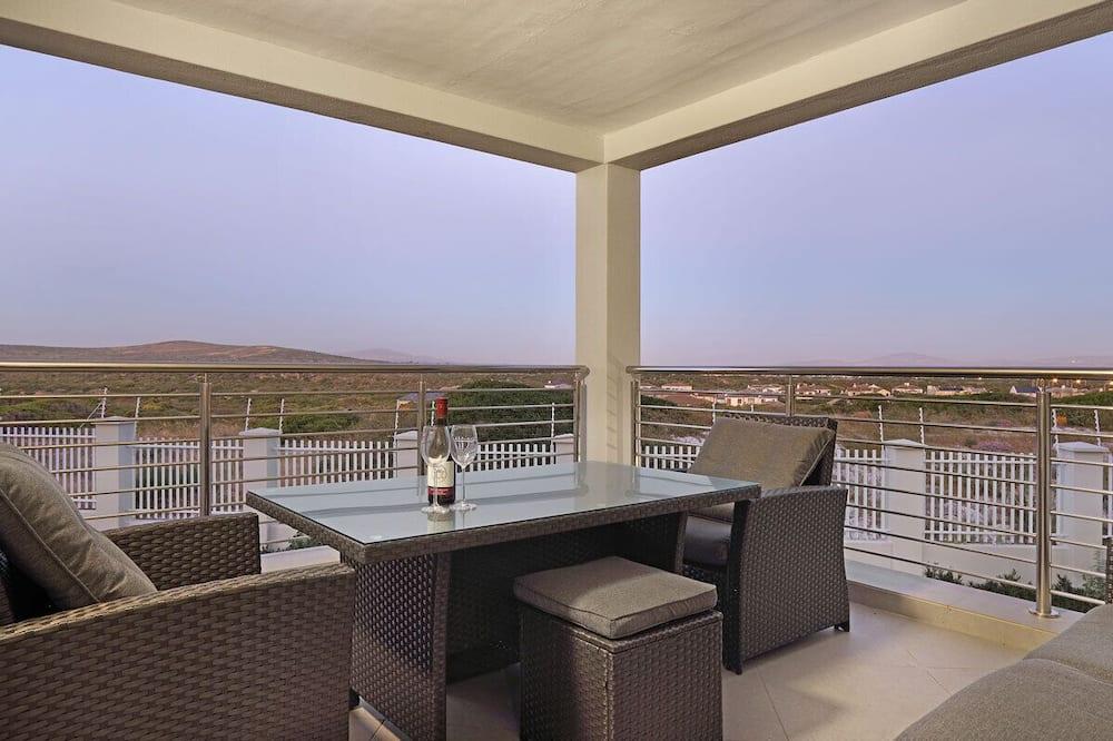 Apartmán typu Classic - Hlavní fotografie